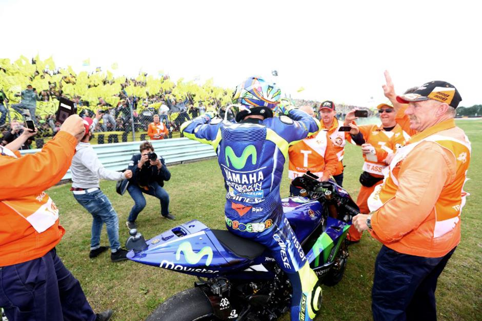 1 | Author: MotoGP