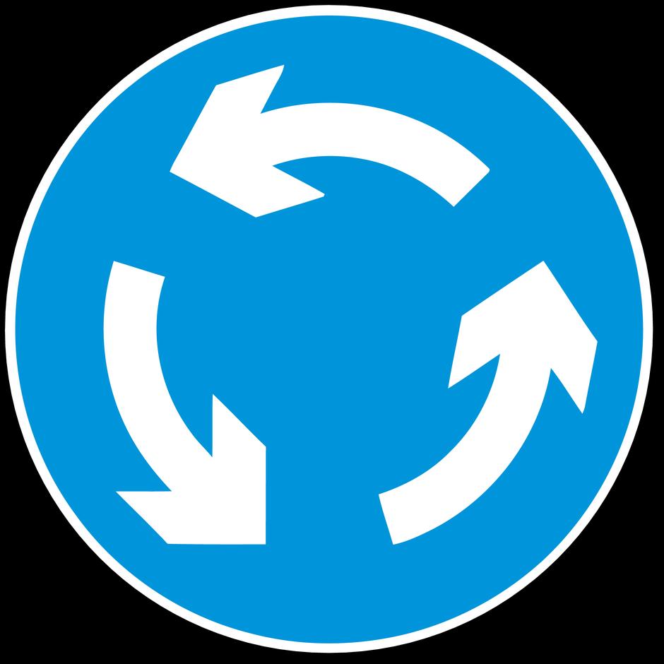 Znakovi da je dvostruko izlazi