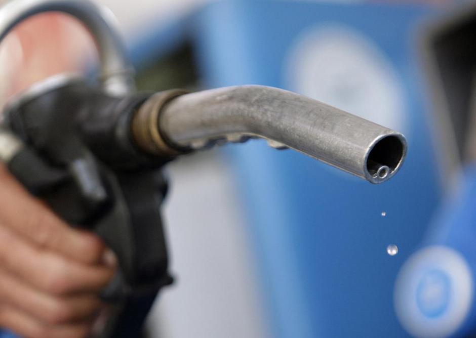 Ušteda goriva   Author: 24sata