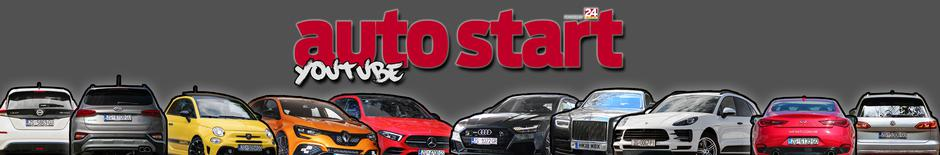 Auto start YouTube kanal | Author: Auto start