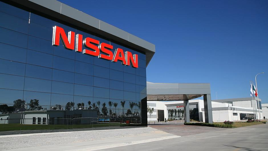 Nissan polako odustaje od dizela | Author: US-China Investment News